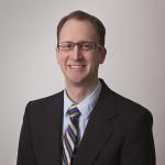 Dr. Stefan Andrew Hoff, MD