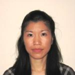 Dr. Julia Lynn Lee, MD