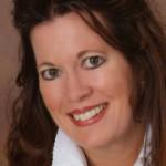 Darlene Weyer