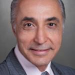Farshid Sam Rahbar