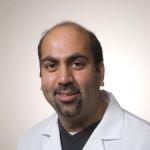 Dr. Rajesh Dilip Dhamecha, MD