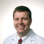 Dr. Andrew Jason Mullinix, MD