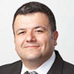 Dr. Hany Elazab I Elazab, MD