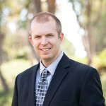 Dr. Brandon Wayne Miller, DO