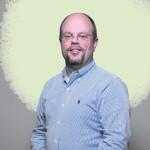 Jason Van Eyk