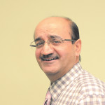 Saad Amin