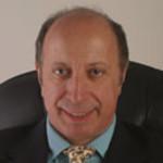 Dr. Diran Roger Bezirdjian, MD