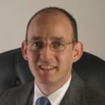 Dr. Matthew Lewis Cohen, MD