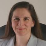 Dr. Kieran Marie Cross, MD