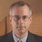 Dr. Thomas Edward Underhill, MD