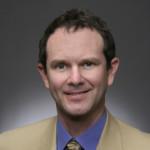 Dr. William Carroll Burnette, MD