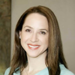 Dr. Jody Alison Bolton Smith, MD