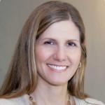 Dr. Bonnie L Fines, MD