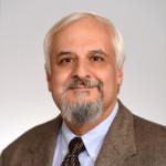 Michael Avedissian