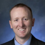 Dr. Benjamin John Jacobs, MD