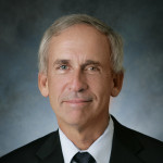 Dr. Donald William Roberts, MD