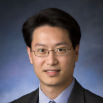 Dr. Anthony Shenyuan Wei, MD