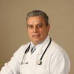 Dr. Mahmood Behnam, MD