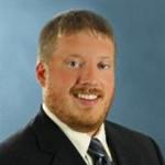 Dr. Nikolas S May, MD