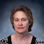 Dr. Jane Arlene Hartnett, MD