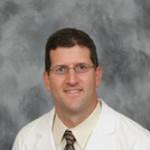 Dr. Christopher Peter Luscy, MD