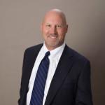Dr. Ross Hamblett Golding, MD
