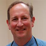 Dr. Michael Gerard Deichen, MD