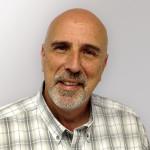 Dr. Martin Seth Forman, MD