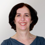 Dr. Ruth Avigan Mann, MD
