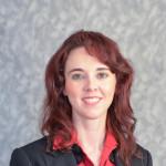 Dr. Gwen Marie Cousins, MD