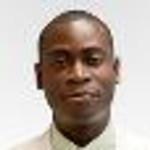 Dr. Olusegun Osinbowale, MD