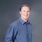 Dr. Andrew Douglas Bossen, MD