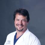 Dr. William Bradley Plauche, MD