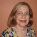 Dr. Vivian B Giudice, MD