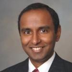 Dr. John Auxilium Albert, MD
