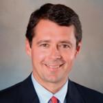 Dr. Steven Robert Bergquist, MD