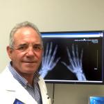 Dr. Norman Brian Gaylis, MD