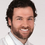 Dr. Tyler Cox Pierce, MD