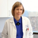 Dr. Ellen Gracy Bedichek, MD