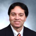 Dr. Glenn Andrew Krinsky, MD