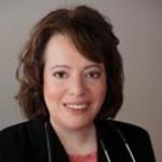 Dr. Sharon Ann Stotsky, MD