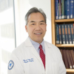 Dr. Glenn Albert Tung, MD