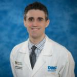Dr. Michael Majed Ajluni, MD