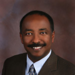 Dr. Fakhir Fathi H Elmasri, MD