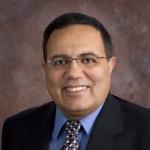 Husam Habboub