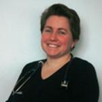 Dr. Elizabeth Anne Armstrong, MD