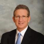 Dr. Alan Samuel Burstein, MD
