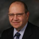 Dr. Robert Allen Sable, MD