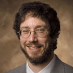 Dr. Brian Neil Maddux, MD
