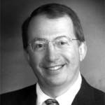 Dr. Clifford Randolph Tillman, MD